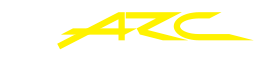 ARC_logo-yellow-new1