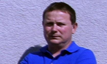 Juraj 'Kadlo' Kadlečík, SVK