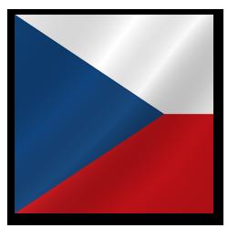 republica_checa